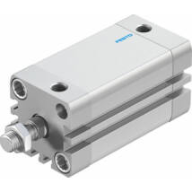 Festo ADN-32-50-A-PPS-A kompakt henger 572661