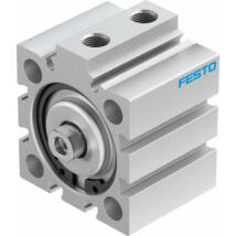 Festo ADVC-40-5-I-P-A rövidlöketu henger 188232