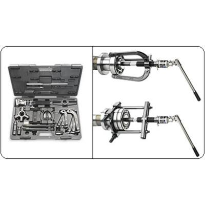 SKF Hidraulikus lehúzó készlet TMHC 110E