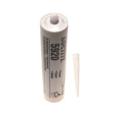 Loctite ULTRA COPPER310 felülettömítő