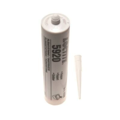 Loctite 5920 ultra copper 300 C-ig hőálló felülettömítő 310 ml