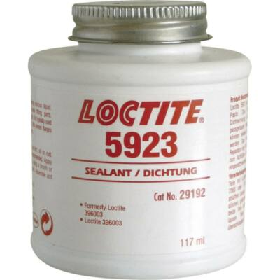 Loctite 5923/450