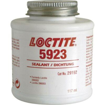 Loctite 5923 450 gr-os gyanta bázisú felülettömítő