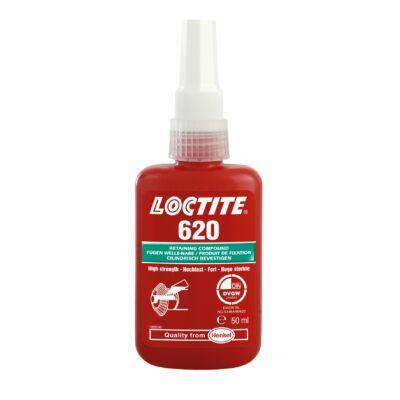 Loctite 620/50