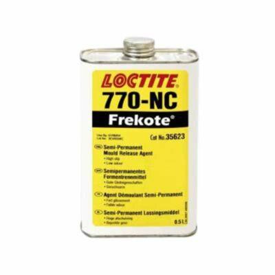 Loctite 770NC/5L