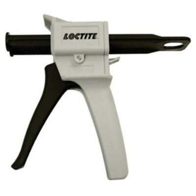 Loctite 96001 kézi kinyomópisztoly IDH: 267452