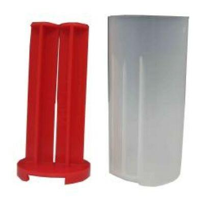 Loctite EQ adapter 50 ml-s epoxyhoz (IDH: 476895)