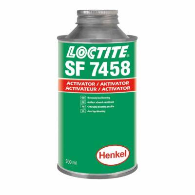 Loctite 7458/500