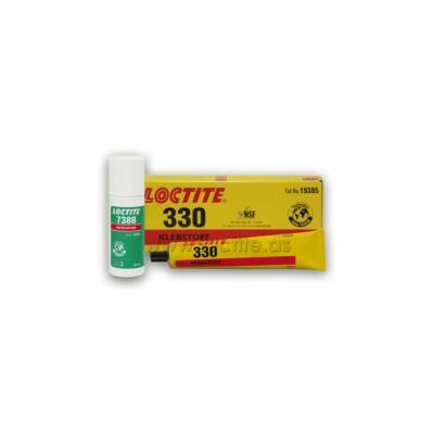 Loctite MULTIBOND SET