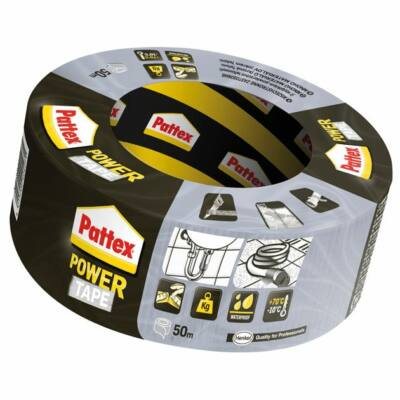 Loctite POWER TAPE 50M
