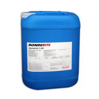 Bonderite C-MC 352 (Loctite 7014) szórható tisztító 20 liter
