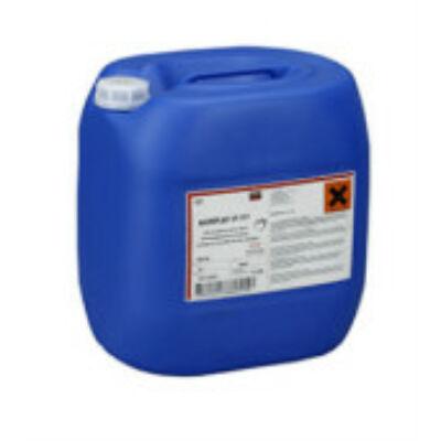 Loctite UR 7221 (Macroplast UR 7221) poliuretán szerkezeti ragasztó 30 kg