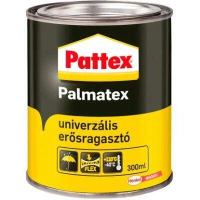 PALMATEX 0,8 L
