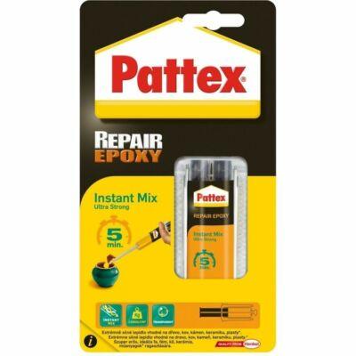 Pattex repair epoxy sürgősségi javításokhoz 6 ml