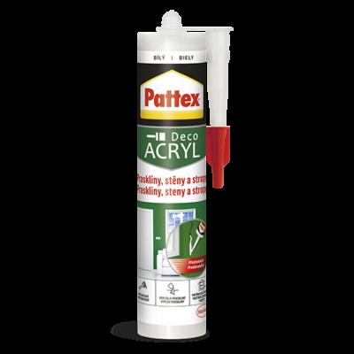 Pattex fali akril 280 ml