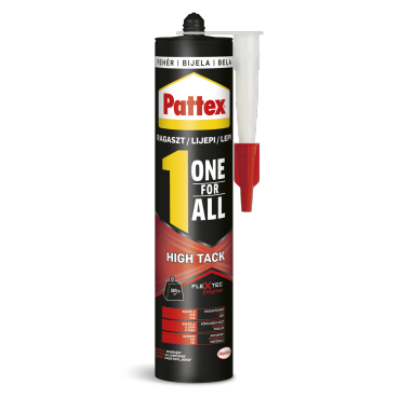 Pattex One for All High Tack 440 gr
