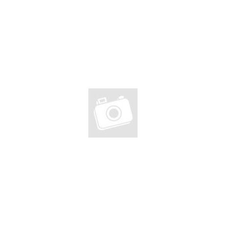 Cerva Mescod téli kötött sapka fekete színben
