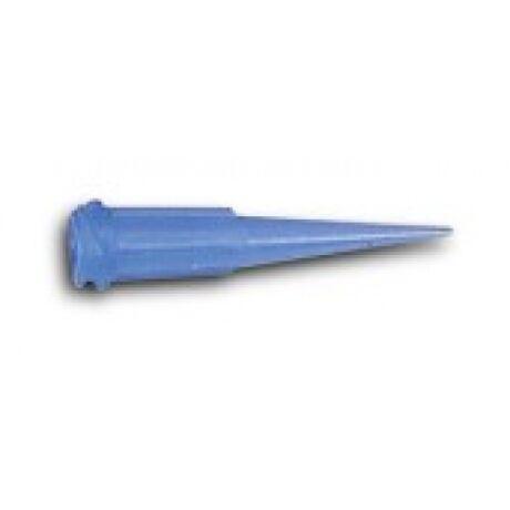 Loctite 97223 adagolótű 50 db/csomag (IDH: 88662)