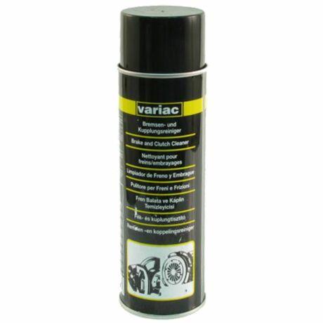 Loctite Variac fék- és kuplungtisztító 500 ml