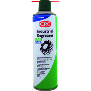 CRC.INDUSTRIAL DEGREASER (FPS) 500ML