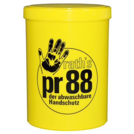 PR 88 kézvédő krém 1 literes kiszerelés