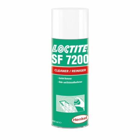 Loctite 7200 Ragasztó és tömítéseltávolító 400 ml