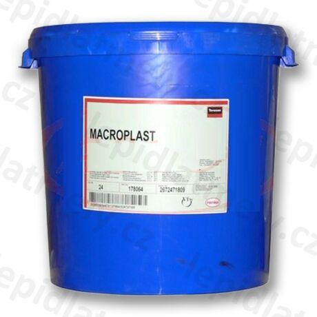 Loctite UK 8103 (Macroplast 8103) kétkomponensű PUR ragasztó 24 kg