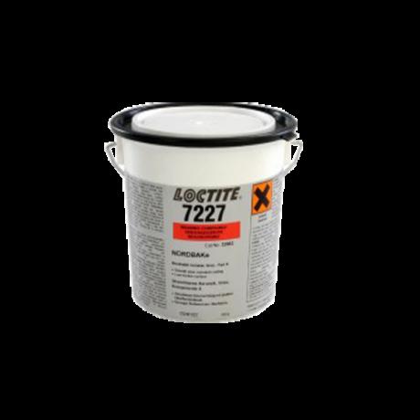 Loctite PC 7227 ecsetelhető kerámia bevonat 1 kg