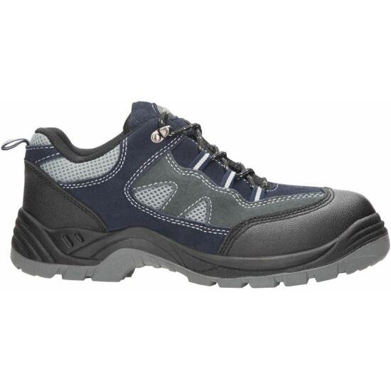 Ardon Forest munkavédelmi félcipő (G3180) O1