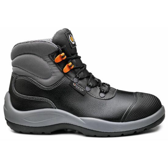 Base B0114 Verdi Boot S3 SRC munkavédelmi bakancs