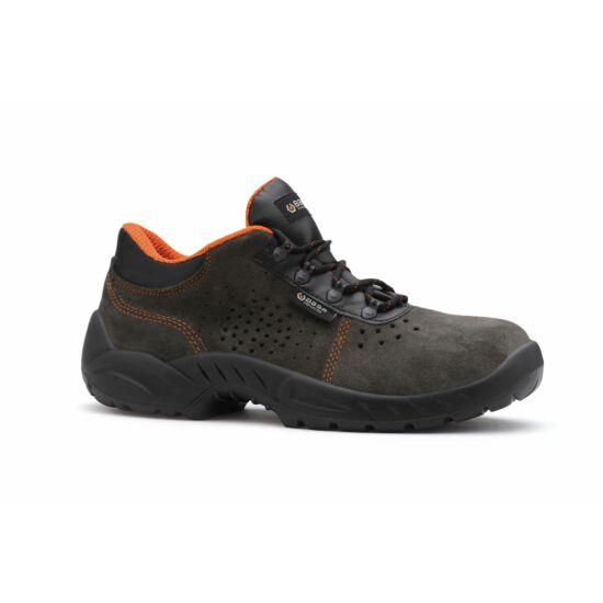 Base B0150 Opera Shoe S1P SRC munkavédelmi félcipő