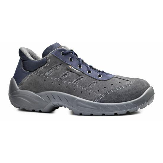 Base B0164 Tribeca Shoe S1 SRC munkavédelmi félcipő