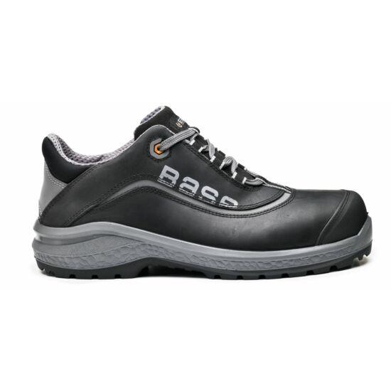 Base B0872 Be-Free Shoe S3 SRC munkavédelmi félcipő