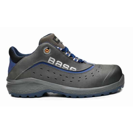 Base B0884 Be-Light Shoe S1P SRC munkavédelmi félcipő