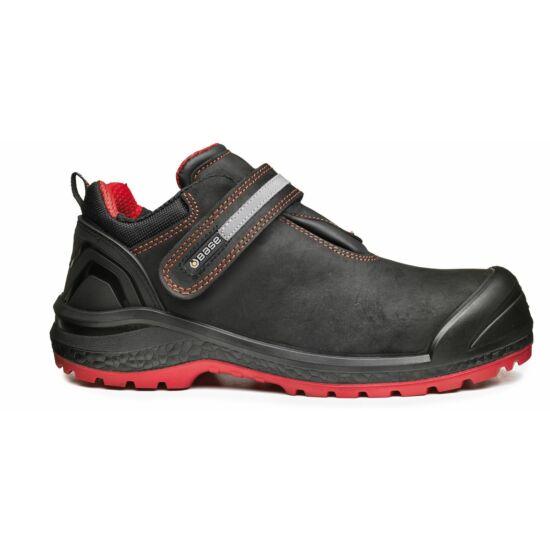 Base B0899 Twinkle Shoe S3 HRO CI HI SRC munkavédelmi félcipő