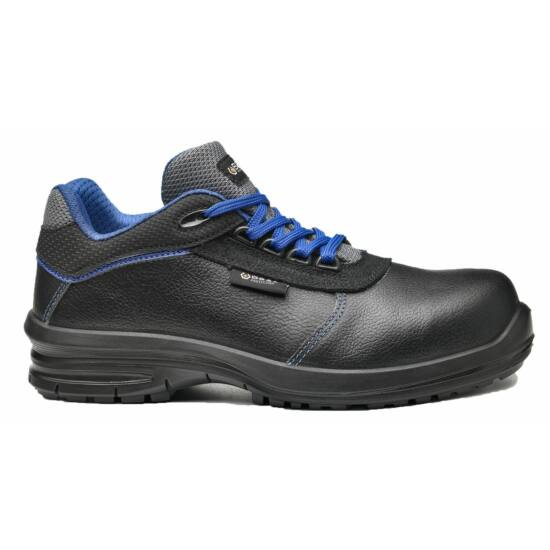 Base B0950 Izar Shoe S3 CI SRC munkavédelmi félcipő
