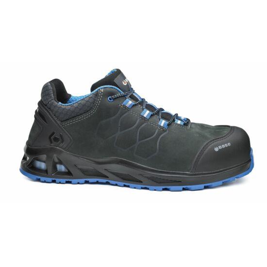 Base B1000 K-Road Shoe S3 HRO CI SRC munkavédelmi félcipő