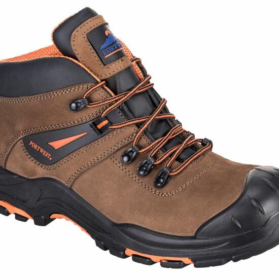 Portwest FC17 Compositelite Montana Hiker bakancs S3