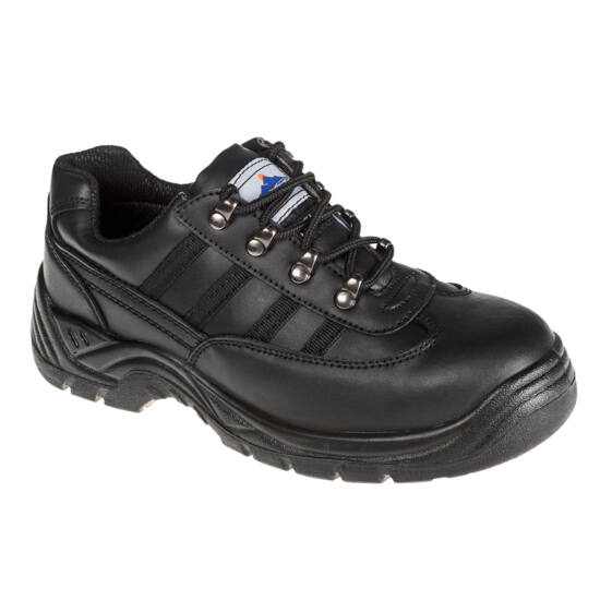Portwest FW25 Steelite Safety Trainer védőcipő S1P