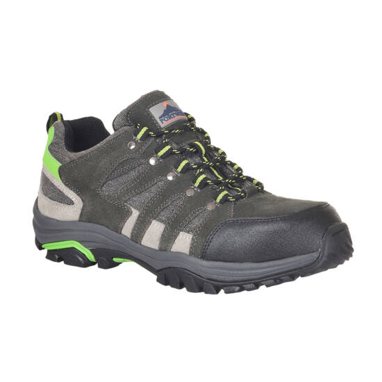 Portwest FW36 Steelite Loire munkavédelmi cipő S1P